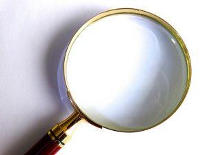 curadebt-examine details