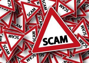 curadebt scam